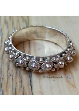 """""""Amethyst"""" Ring"""