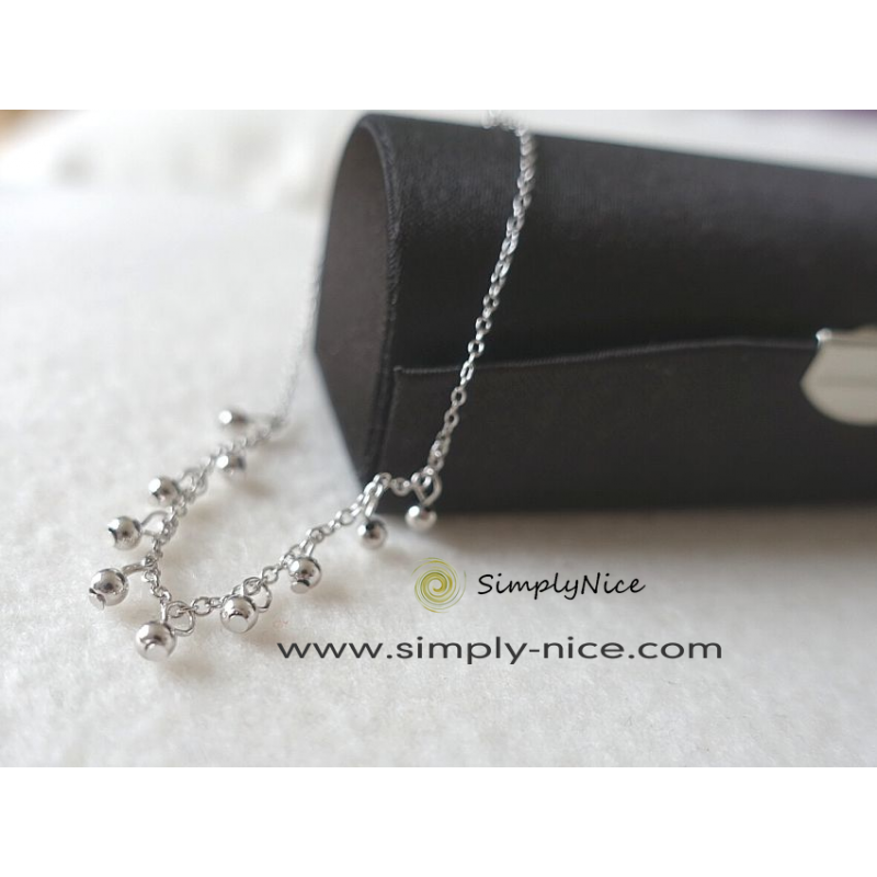 """""""Tiny"""" Bracelet"""