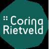 CORINA RIETVELD