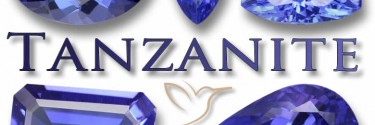 Largest tanzanite gemstones in history sold for $3m